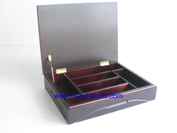 wood serving trays collecting trays wooden display trays. Black Bedroom Furniture Sets. Home Design Ideas