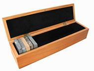 Wooden Gift Boxes Supplier